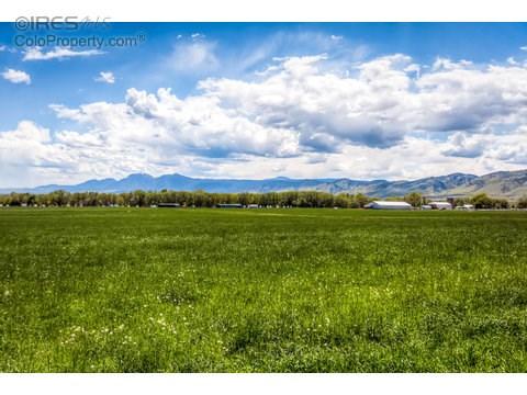 Vacant Land/Lots - Longmont, CO (photo 2)