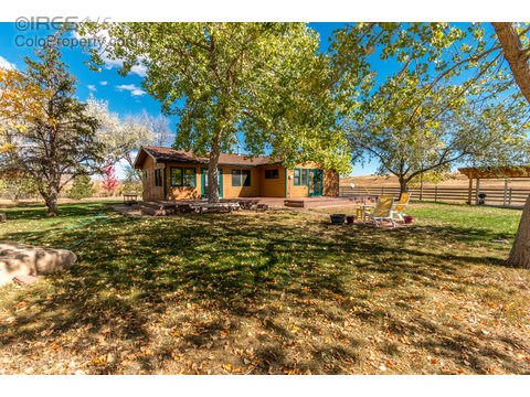 Residential-Detached, 1 Story/Ranch - Longmont, CO (photo 5)