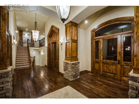 Residential-Detached, 2 Story - Niwot, CO (photo 2)