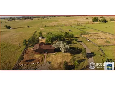 1 Story/Ranch, Farm and Ranch - Longmont, CO (photo 2)