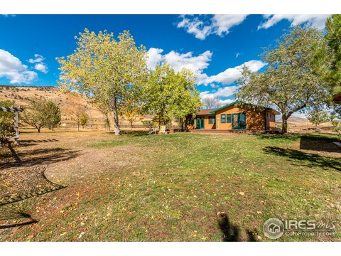 1 Story/Ranch, Farm and Ranch - Longmont, CO (photo 3)