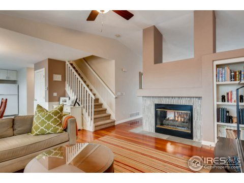 Residential-Detached, 2 Story - Westminster, CO (photo 4)