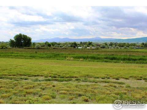 Vacant Land/Lots - Hygiene, CO (photo 5)