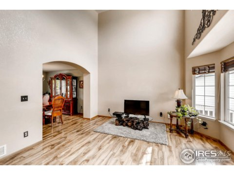 Residential-Detached, Four-Level - Longmont, CO (photo 3)