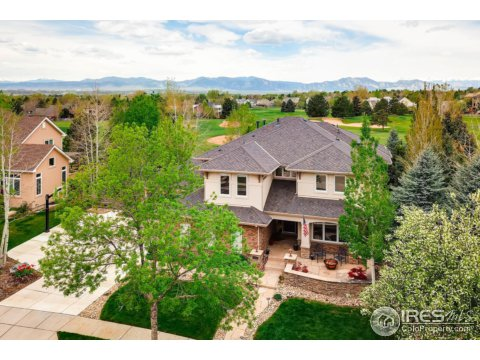 Residential-Detached, 2 Story - Broomfield, CO (photo 2)