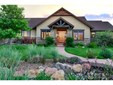 Residential-Detached, 1 Story/Ranch - Longmont, CO (photo 1)