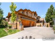 Residential-Detached, 2 Story - Lafayette, CO (photo 1)