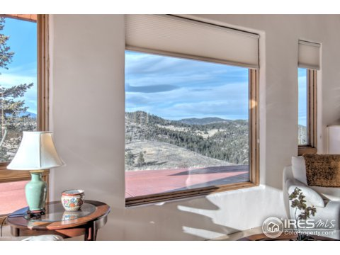 Residential-Detached, 1 Story/Ranch - Jamestown, CO (photo 4)