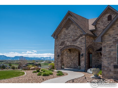 Residential-Detached, 2 Story - Erie, CO (photo 5)