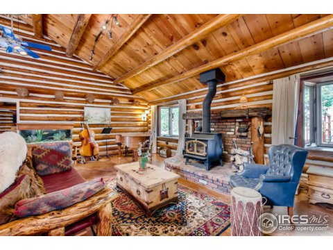 Residential-Detached, 1 Story/Ranch - Lafayette, CO (photo 4)
