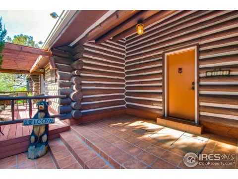 Residential-Detached, 1 Story/Ranch - Lafayette, CO (photo 2)