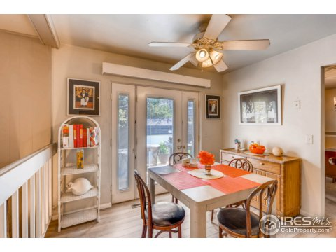 Residential-Detached, Four-Level - Broomfield, CO (photo 5)