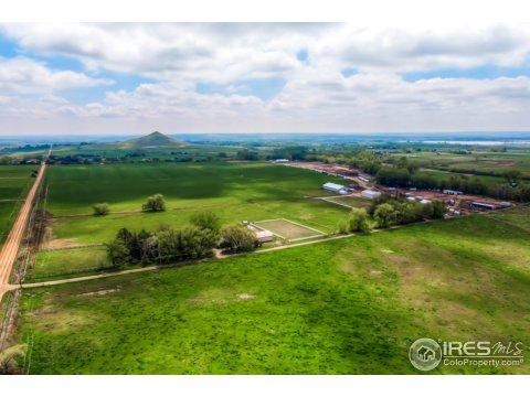 Farm and Ranch - Longmont, CO (photo 1)