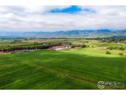 Farm and Ranch - Longmont, CO (photo 5)
