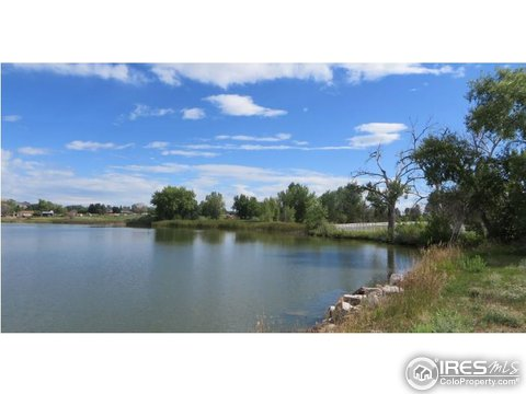 Vacant Land/Lots - Hygiene, CO (photo 1)