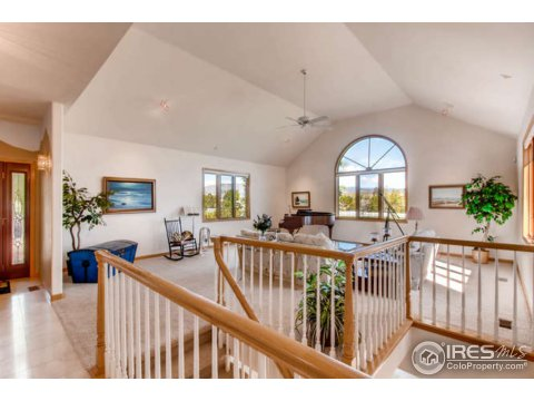 Raised Ranch, Residential-Detached - Longmont, CO (photo 2)