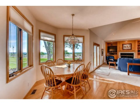 Raised Ranch, Residential-Detached - Longmont, CO (photo 3)