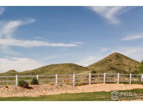 Raised Ranch, Residential-Detached - Longmont, CO (photo 5)