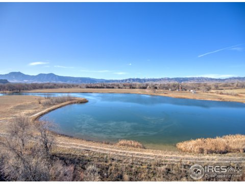 Vacant Land/Lots - Boulder, CO (photo 3)