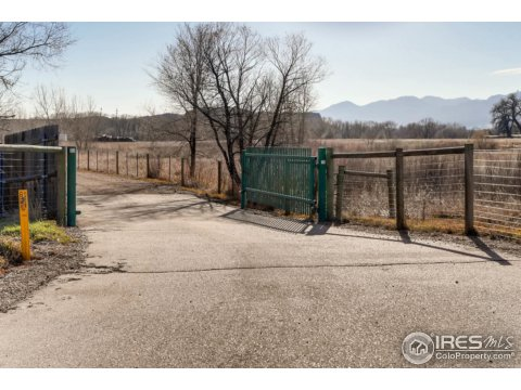 Vacant Land/Lots - Boulder, CO (photo 5)