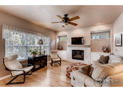 Residential-Detached, 2 Story - Longmont, CO (photo 4)
