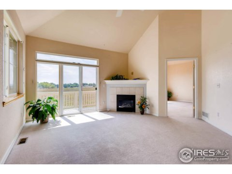 1 Story/Ranch, Attached Dwelling - Lafayette, CO (photo 4)
