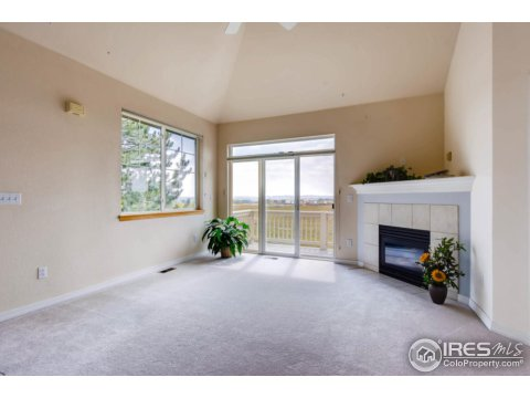1 Story/Ranch, Attached Dwelling - Lafayette, CO (photo 5)