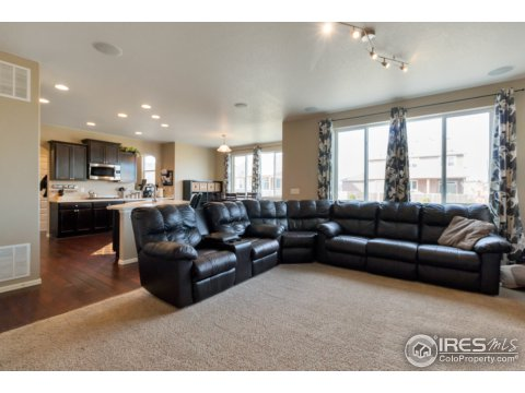 Residential-Detached, 2 Story - Frederick, CO (photo 3)
