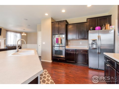 Residential-Detached, 2 Story - Frederick, CO (photo 4)