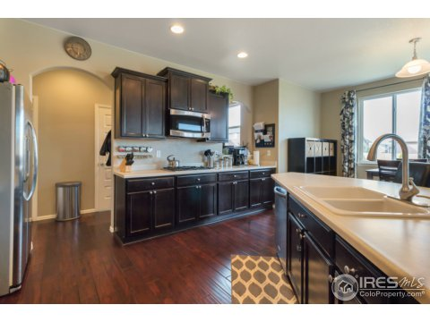Residential-Detached, 2 Story - Frederick, CO (photo 5)