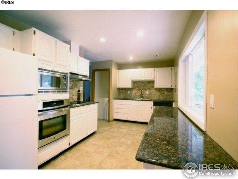 Residential-Detached, Four-Level - Boulder, CO (photo 4)