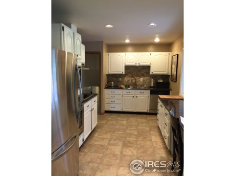 Residential-Detached, Four-Level - Boulder, CO (photo 5)
