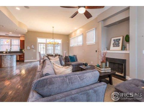 Residential-Detached, Five+ Levels - Longmont, CO (photo 5)