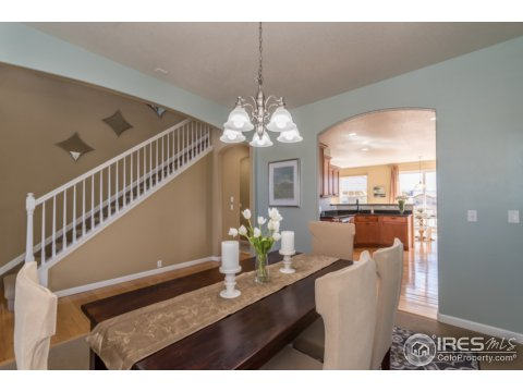 Residential-Detached, 2 Story - Broomfield, CO (photo 3)