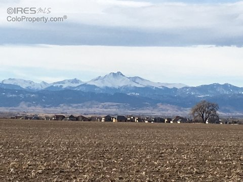 Vacant Land/Lots - Frederick, CO (photo 2)