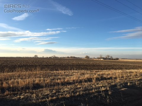 Vacant Land/Lots - Frederick, CO (photo 3)