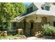 Residential-Detached, 2 Story - Boulder, CO (photo 1)