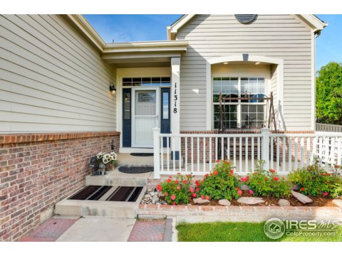 Residential-Detached, 1 Story/Ranch - Firestone, CO (photo 2)