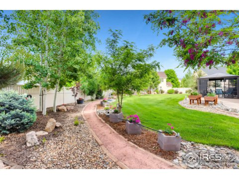 Residential-Detached, 1 Story/Ranch - Firestone, CO (photo 3)
