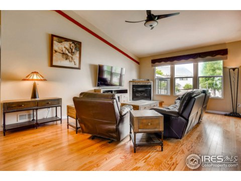 Residential-Detached, 1 Story/Ranch - Firestone, CO (photo 4)