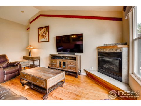 Residential-Detached, 1 Story/Ranch - Firestone, CO (photo 5)