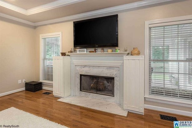 8075 Carrington Dr, Trussville, AL - USA (photo 5)