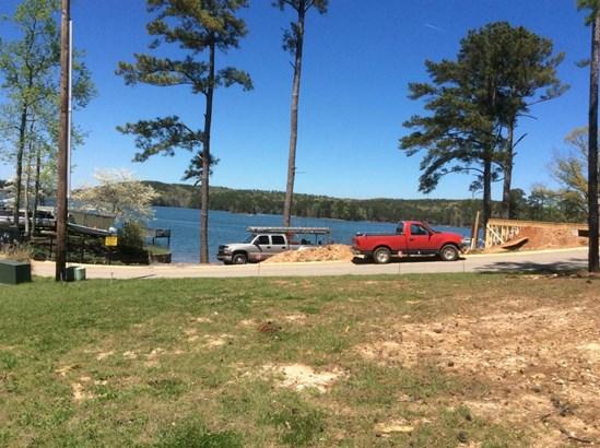 Lot 6 Narrow Pt At Waters Edge, Alexander City, AL - USA (photo 4)