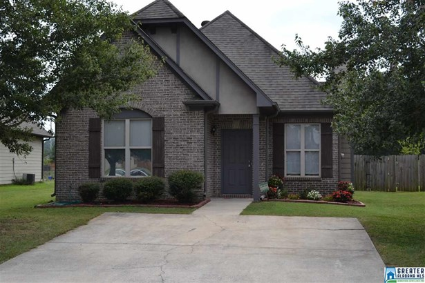2044 Spaulding Pl, Moody, AL - USA (photo 2)