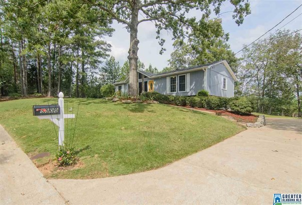 5500 Woodcreek Dr, Pinson, AL - USA (photo 2)