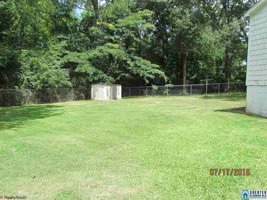 31 Lakeside Dr, Childersburg, AL - USA (photo 4)