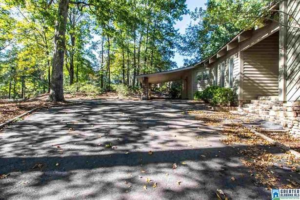 4412 Corinth Dr, Mountain Brook, AL - USA (photo 4)