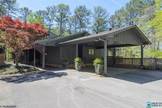 3924 Old Leeds Rd, Mountain Brook, AL - USA (photo 3)