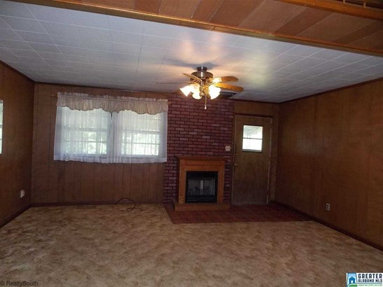 7851 Old Dixiana Rd, Pinson, AL - USA (photo 4)