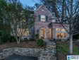 2919 Canterbury Rd, Mountain Brook, AL - USA (photo 1)